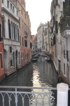 Venice 001_1_1