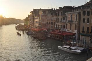 Venice 003_2_1