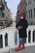 Venice 006_4_1