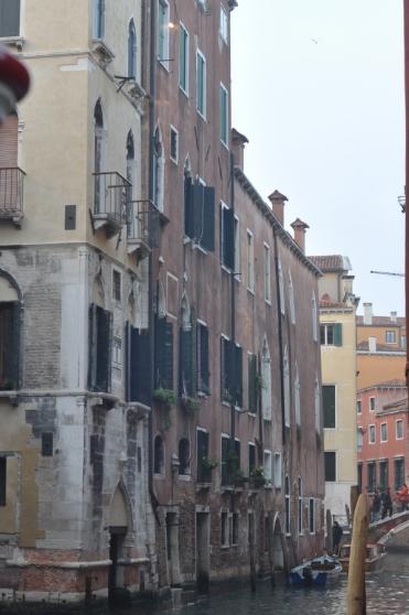 Venice 012_8_1