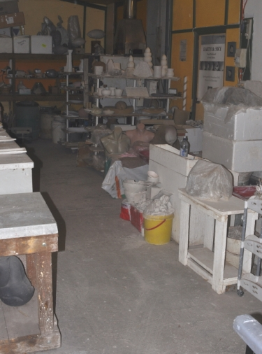 Cleaner Studio