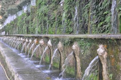 Tivoli Gardens 006_1_1
