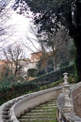 Tivoli Gardens 025_8_1