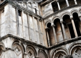 St Marys Cathedral, Pisa