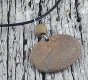 jewelry 009