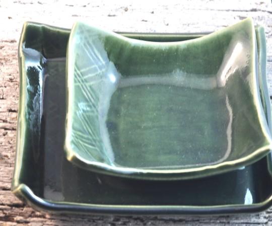 tableware 043
