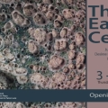The Earthen Centre at Backspace Gallery