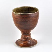 Dawn Whitehand Ceramic Goblet-1_6_1