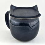 Dawn Whitehand Coffee Cup 7