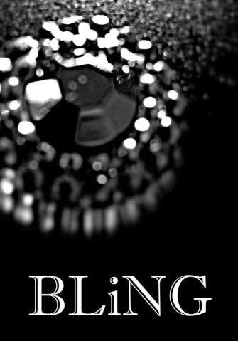 New Exhibition :BLiNG