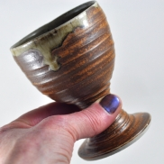Dawn Whitehand Ceramic Goblet-4_3_1