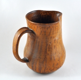 Dawn Whitehand Jug_5_1