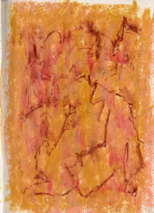 dawn-whitehand-abstract-art_1_1