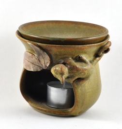 Dawn Whitehand Pottery circa 1998_001