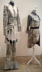 Artwork Pauline O'Shannessy-Dowling ~ Design Megan Anderson