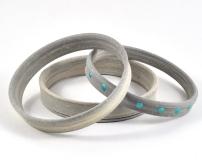 Dawn Whitehand - ceramic bangles_4_1-1_1_1