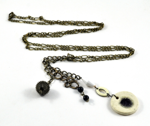 DeeDeeDeesigns Multi Strand Necklace_005_1_1