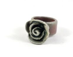 DeeDeeDeesigns Rose Ring_001