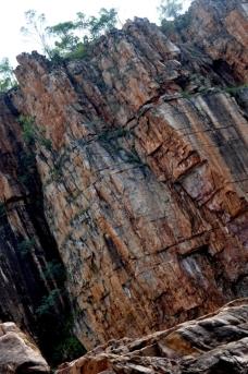 katherine gorge 020_11_1