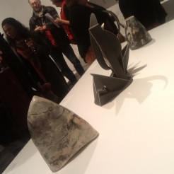Manningham Ceramic Art Award 2015