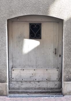french doors 5