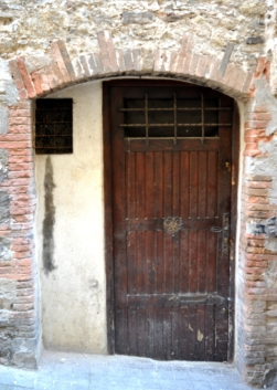 French Doors_001