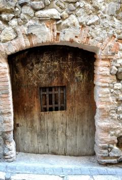 French Doors_002