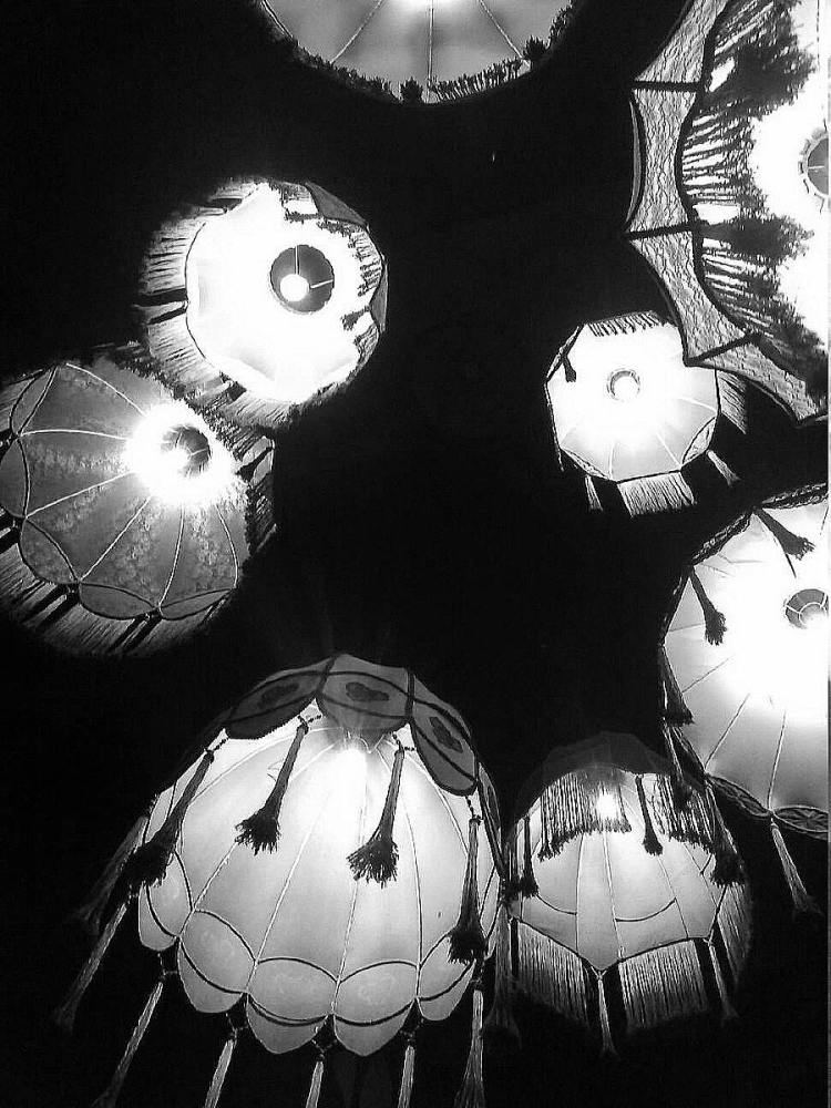 lights_1_1 (1)