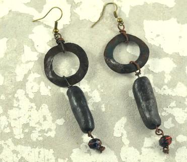 Dawn Whitehand earrings_002_2_1
