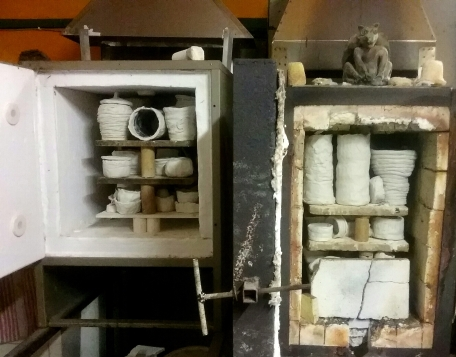ClayMotion Ballarat