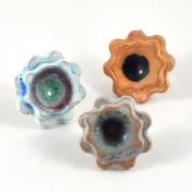 DeeDeeDeesigns Flower Ring_001