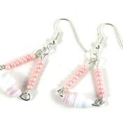 DeeDeeDeesigns pastel pink earrings_002