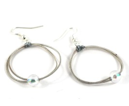 DeeDeeeesigns Guitar String Earrings_001