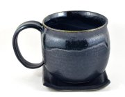 this is the mug I need to make for a custom order - I sold this original one last December.
