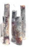 dawn-whitehand-containart-artworks_007
