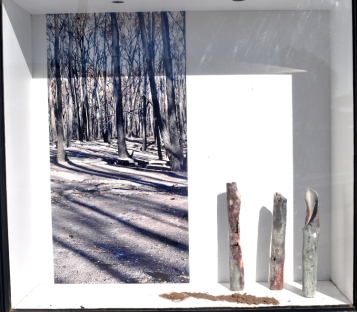 dawn-whitehand-containart-windows_002