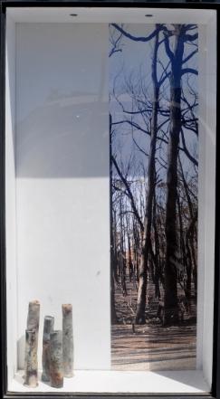 dawn-whitehand-containart-windows_004
