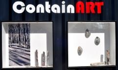 dawn-whitehand-containart_002