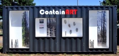 dawn-whitehand-containart_003