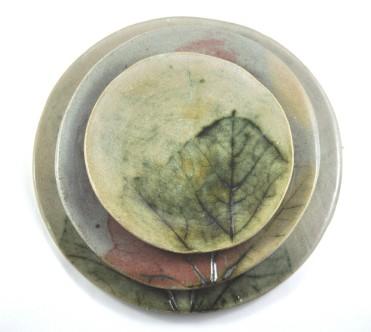 DeeDeeDeeSigns plate set_001