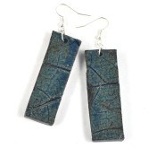 DeeDeeDeesigns rectangle earrings_001