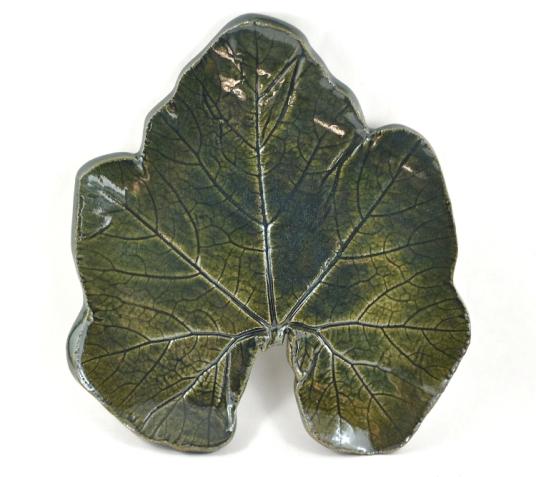 deedeedeesupplies-pumpkin-leaf-plate_001