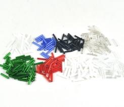 DeeDeeSupplies bugle beads_001